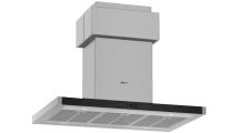 Σετ Ανακύκλωσης Neff Clean Air Plus Z52CXC2N6