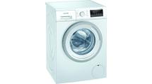 Πλυντήριο Ρούχων Siemens iQ300 WM12N208GR 8 kg A+++