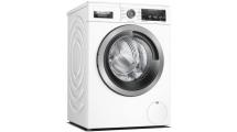 Πλυντήριο Ρούχων Bosch WAV28M49GR 9 kg A+++