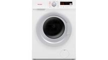 Πλυντήριο - Στεγνωτήριο Inventor GLXW8D513B 8 kg/5 kg