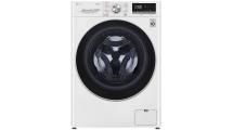 Πλυντήριο Ρούχων LG F4WV608S1 Steam AI DD 8 kg A+++-40%