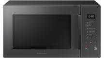 Φούρνος Μικροκυμάτων Samsung MMG30T5018CC