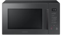 Φούρνος Μικροκυμάτων Samsung MM30T5018AC
