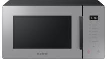 Φούρνος Μικροκυμάτων Samsung MS23T5018AG