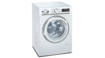 Πλυντήριο Ρούχων Siemens WM14VM69GR 9 kg A+++