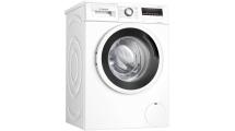 Πλυντήριο Ρούχων Bosch WAN24208GR 8 kg C