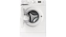 Πλυντήριο Ρούχων Indesit MTWA 71252 W EE 7 kg A+++