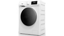 Πλυντήριο Ρούχων TCL FC070BW4210GR 7 kg A+++