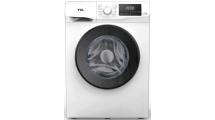 Πλυντήριο Ρούχων TCL FC060BW2510GR 6 kg A+++