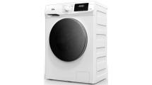 Πλυντήριο Ρούχων TCL FC080BW4220GR 8 kg A+++