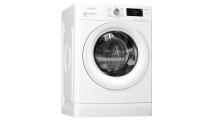 Πλυντήριο Ρούχων Whirlpool FFB 9448 WV EE 9 kg A+++