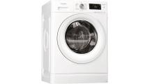 Πλυντήριο Ρούχων Whirlpool FFB 8248 WV EE 8 kg A+++