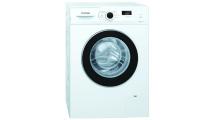 Πλυντήριο Ρούχων Pitsos WNP120KC7 7 kg A+++