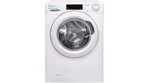 Πλυντήριο Ρούχων Candy CSO4 1075TE/1-S Steam 7 kg D