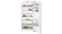 Ψυγείο Neff KI1413FF0 Λευκό F
