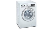 Πλυντήριο Ρούχων Siemens iQ700 WM14XMH0EU Inox C