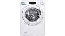 Πλυντήριο Ρούχων Candy CS 1410TXME/1-S 10 kg A+++