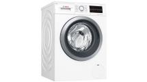 Πλυντήριο Ρούχων Bosch WAU28S60BY 9 kg A+++