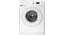 Πλυντήριο Ρούχων Indesit MTWA 81283 W EE 8 kg A+++