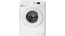 Πλυτνήριο Ρούχων Indesit MTWA 91283 W EE 9 kg A+++