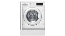 Πλυντήριο Ρούχων Bosch WIW24341EU 8 kg C