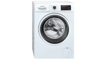 Πλυντήριο Ρούχων Pitsos WUP1200G9 9 kg A+++