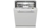 Πλυντήριο Πιάτων Miele G 5050 SCVi Active Inox 60 cm E
