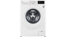 Πλυντήριο Ρούχων LG F4WV308S3E Steam 8 kg A+++
