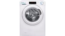 Πλυντήριο Ρούχων Candy CO 12105TE/1-S 10 kg E