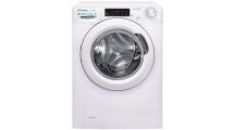 Πλυντήριο Στεγνωτήριο Candy CSOW 4855TWE\1-S 8 kg/5 kg E/C