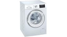 Πλυντήριο Ρούχων Siemens iQ500 WM14UT09GR 9 kg C