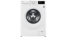 Πλυντήριο Ρούχων LG F4WV309S3E Steam 9 kg B