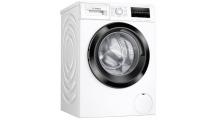 Πλυντήριο Ρούχων Bosch WAU24T08GR 8 kg A+++