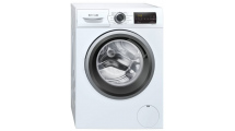 Πλυντήριο Ρούχων Pitsos WUP1400G9 9 kg C