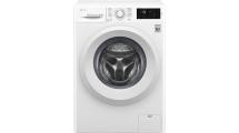 Πλυντήριο Ρούχων LG F4WV207N3E 7 kg A+++