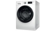 Πλυντήριο Ρούχων Whirlpool FFB 8448 BV EE 8 kg C