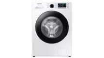 Πλυντήριο Ρούχων Samsung WW90TA046AE Eco Bubble 9 kg A