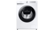 Πλυντήριο Ρούχων Samsung WW10T654DLH 10,5 kg A