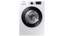 Πλυντήριο - Στεγνωτήριο Samsung WD80T4046CE 8 kg/ 5 kg B