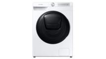 Πλυντήριο-Στεγνωτήριο Samsung WD10T654DBH 10,5 kg/ 6 kg E/A