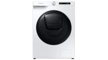 Πλυντήριο - Στεγνωτήριο Samsung WD80T554DBW 8 kg/ 5 kg B