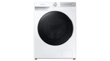 Πλυντήριο - Στεγνωτήριο Samsung WD90T754ABH 9 kg/ 6kg E/B
