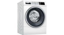 Πλυντήριο - Στεγνωτήριο Bosch WDU8H560GR 10 kg/ 6 kg E/C