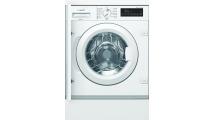 Πλυντήριο Ρούχων Siemens WI14W541EU C