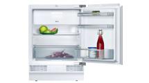 Ψυγείο Neff K4336XFF0 Λευκό F