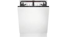 Πλυντήριο Πιάτων AEG FSK53627P 60 cm D