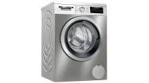 Πλυντήριο Ρούχων Bosch WUU28TX9GR 9 kg C