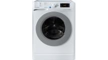 Πλυντήριο - Στεγνωτήριο Ρούχων Indesit BDE 1071682X WS EE N 10 kg/ 7 kg E/D