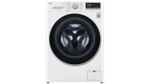 Πλυντήριο - Στεγνωτήριο Ρούχων LG F2DV5S8H0E 8.5 kg/ 5kg E/C