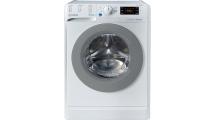 Πλυντήριο Ρούχων Indesit BWE 91484X WS EU N 9 kg A+++